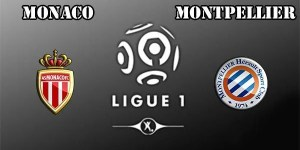 Monaco vs Montpellier Prediction and Betting Tips
