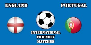 England vs Portugal Prediction and Betting Tips