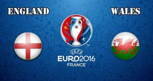 England vs Wales Prediction and Betting Tips EURO 2016
