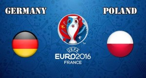 Germany vs Poland Prediction and Betting Tips EURO 2016