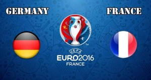 Germany vs France Prediction and Betting Tips