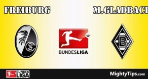 Freiburg vs Monchengladbach Prediction and Betting Tips