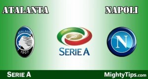 Atalanta vs Napoli Prediction and Betting Tips