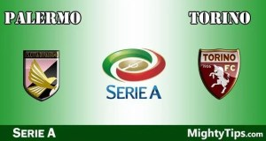 Palermo vs Torino Prediction and Betting Tips