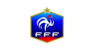 The Football Team of France