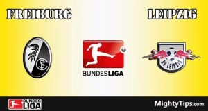 Freiburg vs Leipzig Prediction and Betting Tips