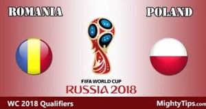 Romania vs Poland Prediction and Betting Tips