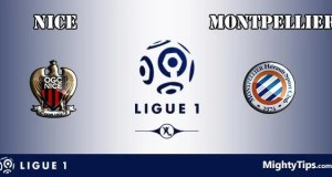 Nice vs Montpellier Prediction and Betting Tips