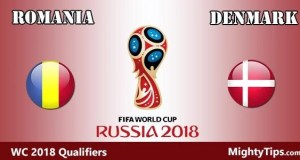 Romania vs Denmark Prediction and Betting Tips