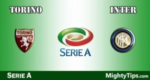 Torino vs Inter Prediction and Betting Tips