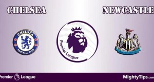 Chelsea vs Newcastle Prediction, Preview and Bet