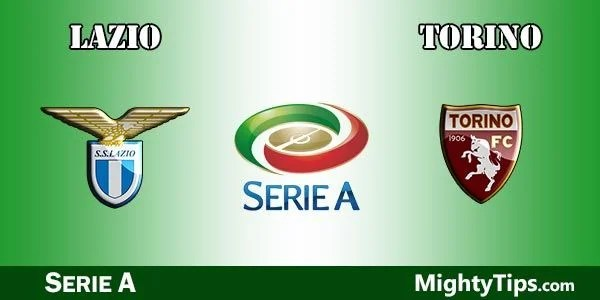 Lazio vs Torino Prediction, Preview and Bet