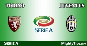 Torino vs Juventus Prediction and Betting Tips