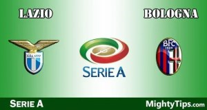 Lazio vs Bologna Prediction, Betting Tips and Preview