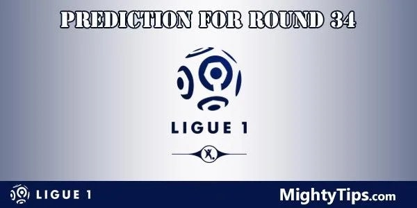 Ligue 1 Predictions and Betting Tips