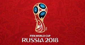 World Cup Odds