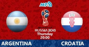 Argentina vs Croatia Prediction and Betting Tips