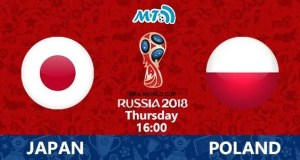 Japan vs Poland Prediction and Betting Tips