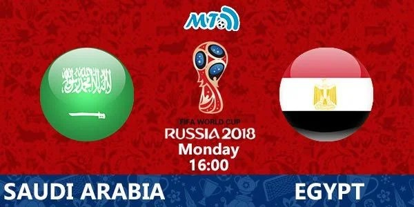 Saudi Arabia vs Egypt Prediction and Betting Tips