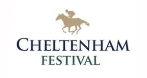 Cheltenham Festival Tips