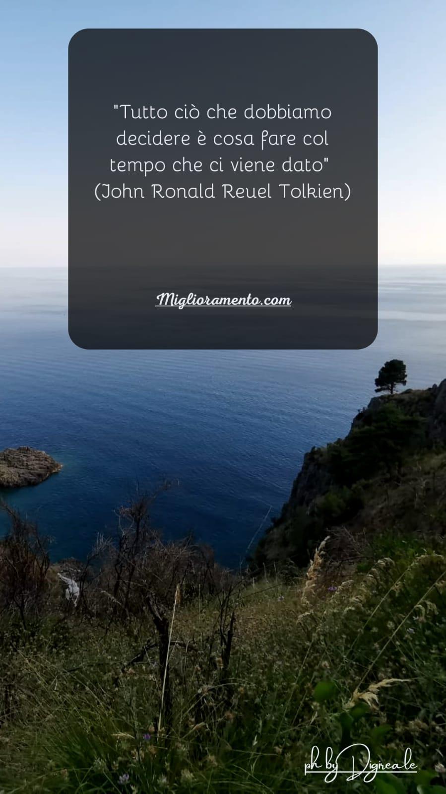 Cloe Zen – Potenti Affermazioni Positive per la Mattina