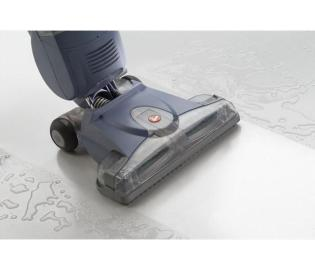 Hoover Floormate Plus FL700