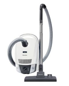 Miele Compact C2 Allergy