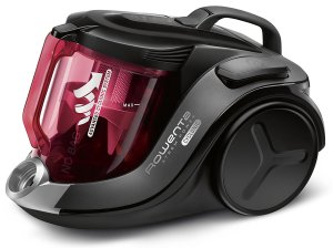 Rowenta X-Trem Power Cyclonic Home & Car RO6963EA