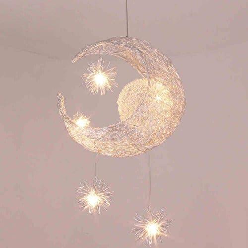 Quanto deve essere intensa la luce dei lampadari per camerette? I Lampadari Per Bambini Coi Fiocchi Uniscono Fantasia E Praticita Cerca Quello Adatto A Te