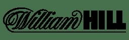William Hill 200 free spin Gioca