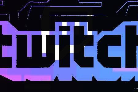 Twitch il live streaming la vera esperienza interattiva