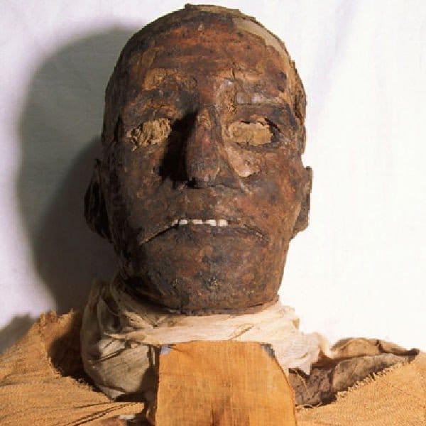Ramsete III