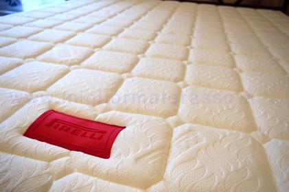 A che altezza va posizionato il materasso? Migliori Marche Di Materassi In Commercio
