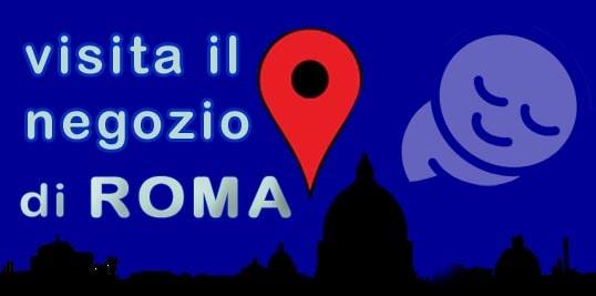 Scopri le 5 migliori marche di materassi in italia. Migliori Marche Di Materassi In Commercio