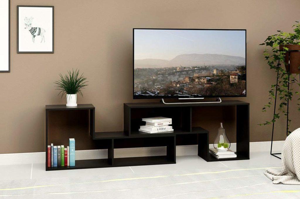 Mobili Per Televisori A Scomparsa.I 4 Migliori Mobiletti Per Televisori 2020 Le Nostre Recensioni