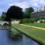 england-cambridge