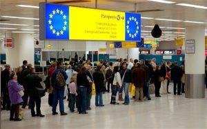 immigrazione_UE