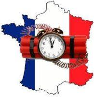 Francia a orologeria