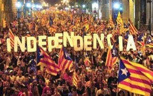 indipendenza1