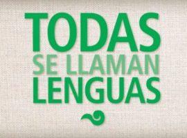 lingue regionali