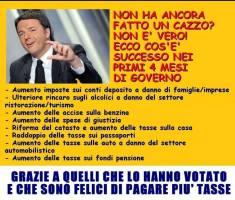 Renzi-tassi-29-7-2014