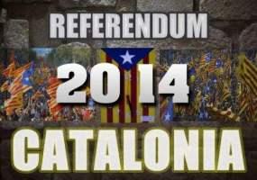referendum-catalunya (1)
