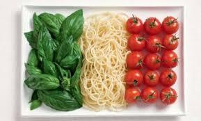 italia irriformabile