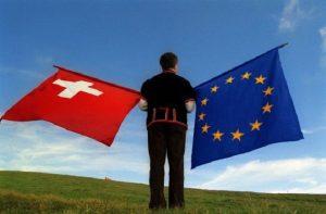 SVIZZERA_EUROPA