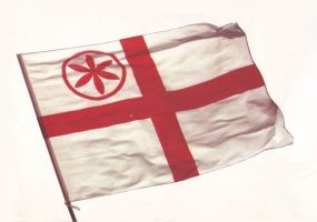 padania-bandiera