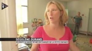francia-tv