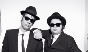 blues_brothers__2_