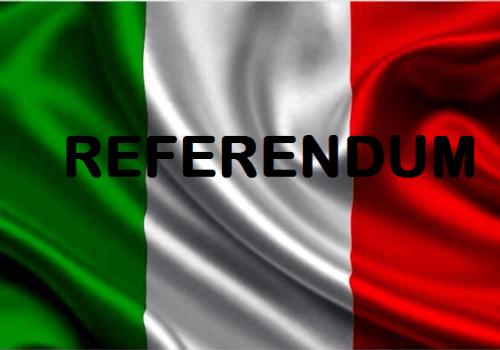 referendum-bandiera