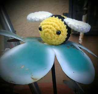 Bee Defy Society Arts