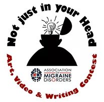 Not just in your head – an art, video and writing contest